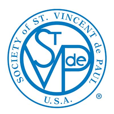 Saint Vincent de Paul Collection